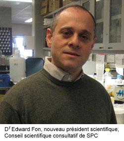 dr-edward-fon