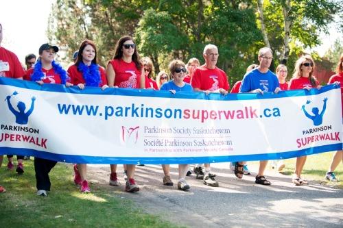 02-Parkinson SuperWalk